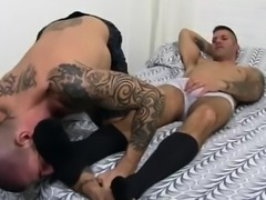 Download gay sex clip boy and boy italy and movies of having