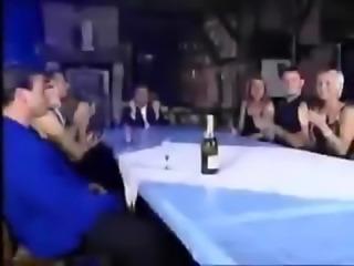 German beauty (2001)