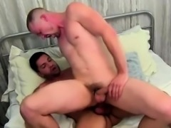 Jeans tight boots gay porno and fat big gal fucked boy sex m