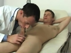 All doctors nude photos gay first time I went to the doctors