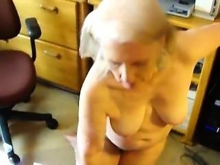 cum slut whore sue confesses