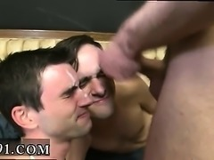 Brother fucking with his brother movies and twin brothers ga