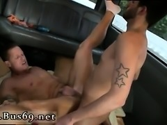 Straight male cock movies gay first time Angry Cock!