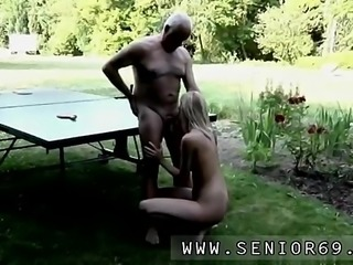 Mature and black full length Bart is a