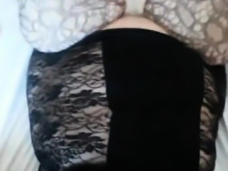 Very Sexy Chubby Amateur