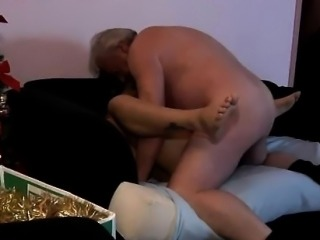 Faye reagan old man full length Bruce a messy old dude likes