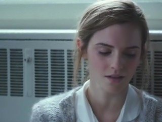 Emma Watson, Kate Stephey - Regression