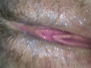Fingering Emo Tight pussy Girlfriend Amateur iPhone Homemade