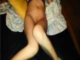 Indian girl and boy friend together sex Wowmoy