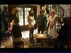 Porno Pensieri (1979)
