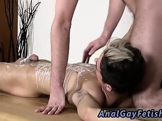 Cum louder porn tub and indian gay sex military photos Brit
