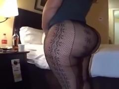 Big ass milf