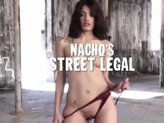 Big Cock Nacho Penetrate Hoes Trailer Mashup