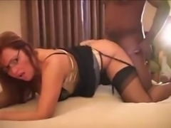 cheating wife in hotel with bbc