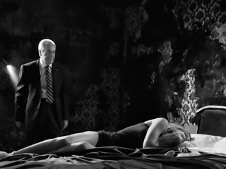 Jessica Alba - 'Sin City 2' 06