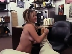 Ruby summers pussy A Tip for the Waitress