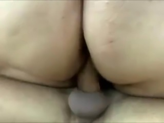 Eros & Music - BBW Riding