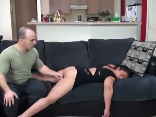 Guy fuck dreaming Russian mother