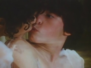 Sylvia Kristel - Private Lessons