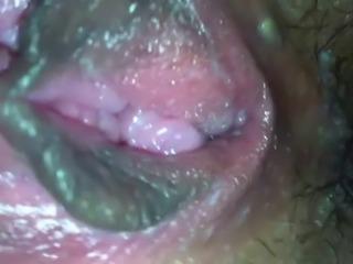 Muslin girls yummy pussy fucked sadaf