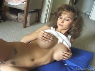busty wife in amateur pov blowjob @ vip pov