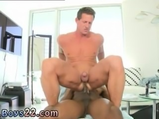 Teen gay big ass movie and indian hairy gay nude movies with big dick Big