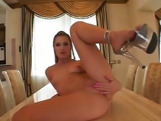 Katy Caro POV pervert