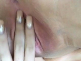 18yr panty girl