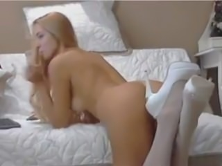 free skype sex russian escort service