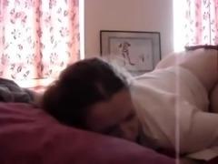 Razbijanje raspale dronfulje