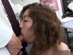 Cute ex girlfriend publicsex