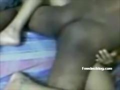 bangladeshi gf
