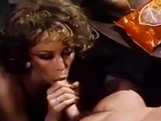 WONDERTITS  1982