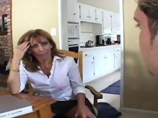 Free softcore sex video nikki