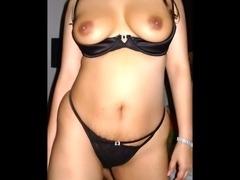 Horny Bangladeshi Wife