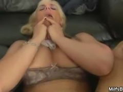 Milf Phoenix Ass Fucked And Creampied