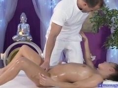 massage with sex is my hobby