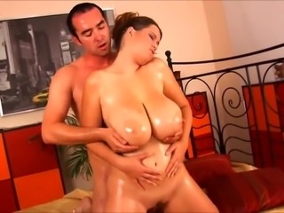 Best of Terry Nova #2