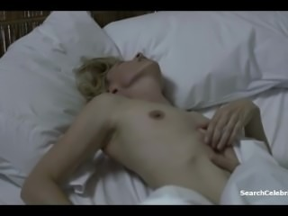 Marta Dusseldorp - Jack Irish-Bad Debts (2012)