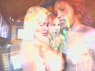 blonde brazil big boos tits very beautiful latin