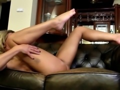 Cougars, Grannies, Matures, Amazing, Fingering-her, Mother, Thirsty