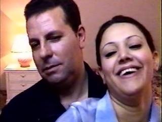 beautiful arab couple from iraq