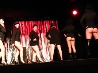 onmilfcom Bbw n milfs fat asses burlesque