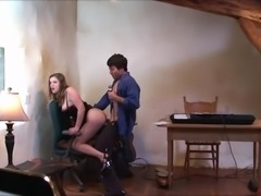Erin and Matthias are two musicians, who put a lot of emotions and a part of...