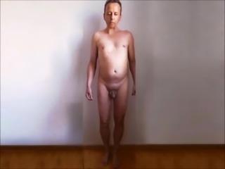 P0536 redtube totalmente uomo nudo danza pubblicamente prima webcam in line
