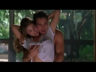 Denise Richards in Wild Things - 3