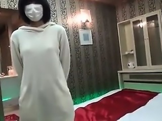 Western woman with hide that is bright doggystyle sex