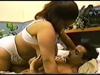 Big beautiful latina classic sex