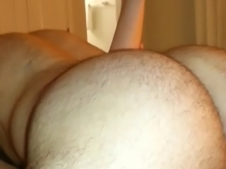 Swinger wife missionary fucking with Rico Gardner big balls