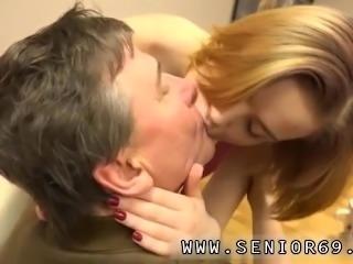 Slowly blowjob and cum and japanese school girl handjob Sofia thinks